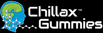 Chillax Gummies